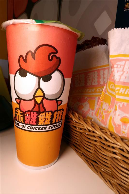 赤雞雞排 026.jpg
