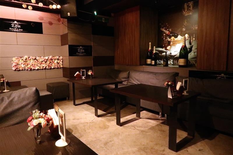 Elfin restaurant & lounge 013.jpg