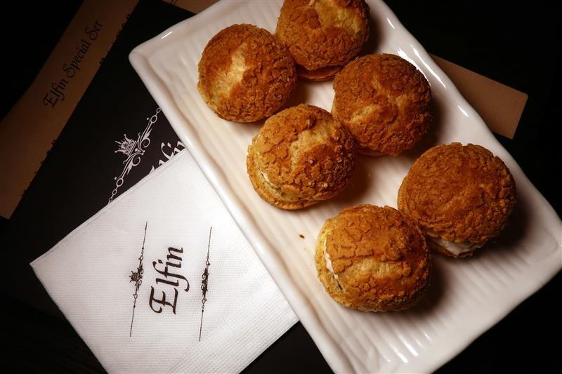 Elfin restaurant & lounge 030.jpg
