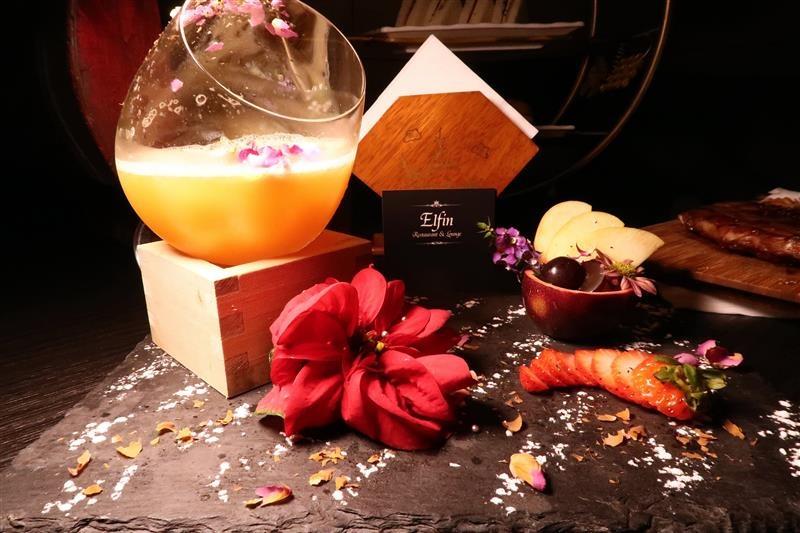 Elfin restaurant & lounge 039.jpg