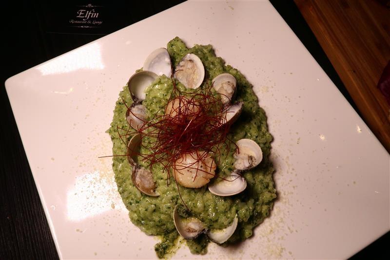 Elfin restaurant & lounge 043.jpg