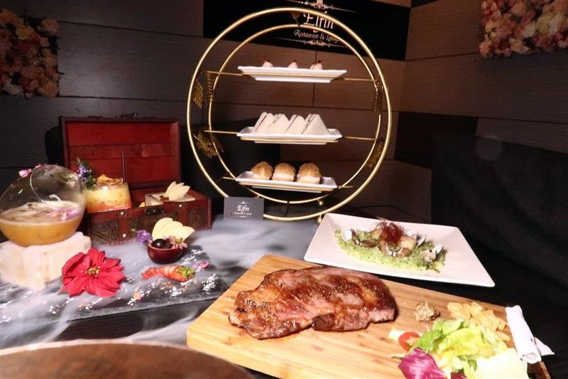 Elfin restaurant & lounge 057.jpg