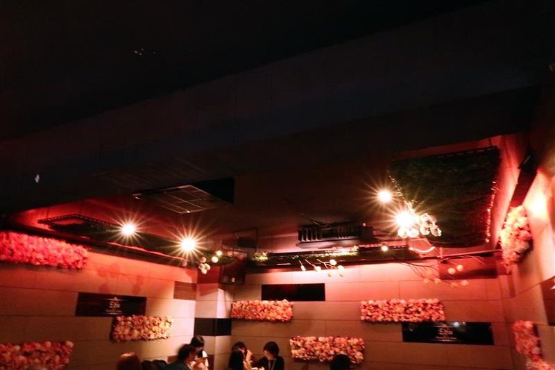 Elfin restaurant & lounge 075.jpg