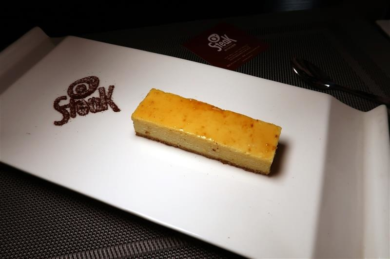 O'Steak French Bistro 歐牛排法式餐廳  037.jpg