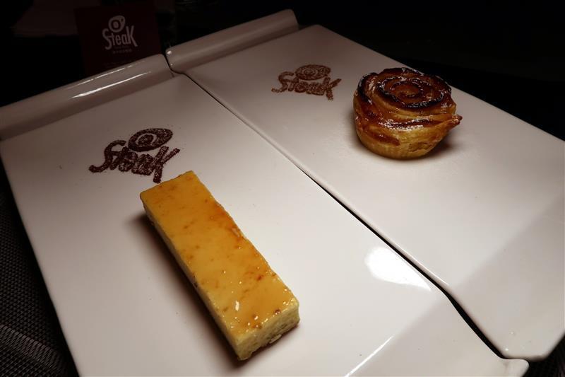 O'Steak French Bistro 歐牛排法式餐廳  040.jpg