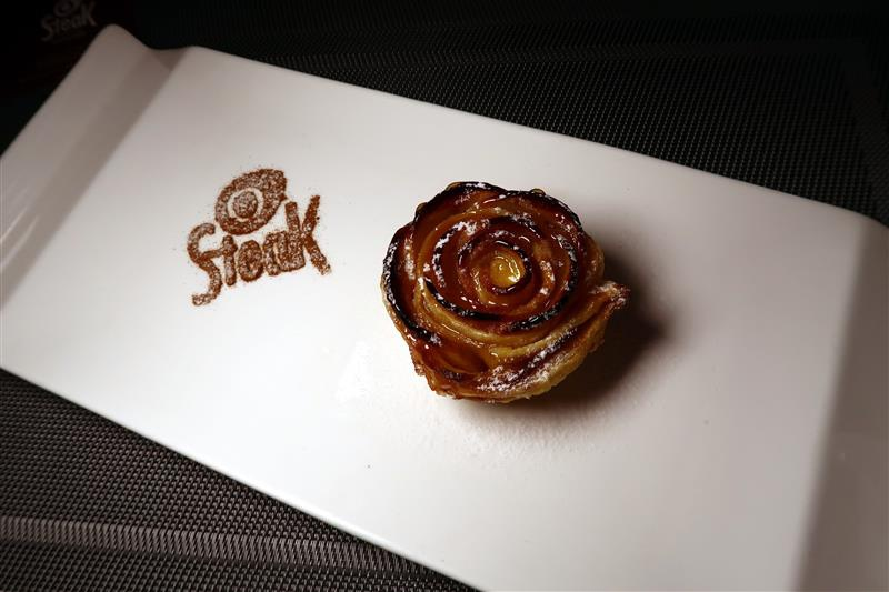 O'Steak French Bistro 歐牛排法式餐廳  041.jpg