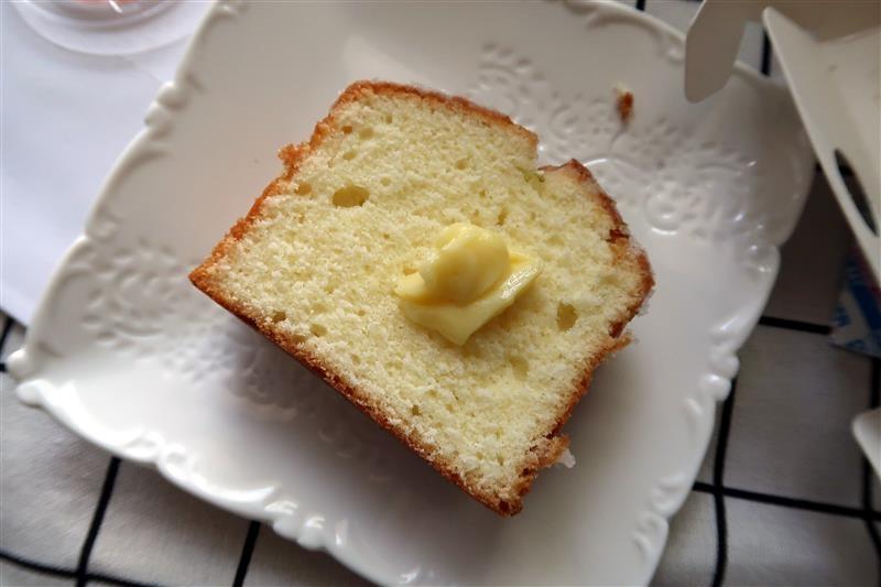 1% bakery 彌月蛋糕 015.jpg