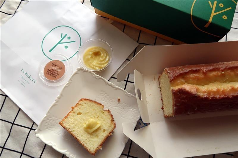 1% bakery 彌月蛋糕 016.jpg