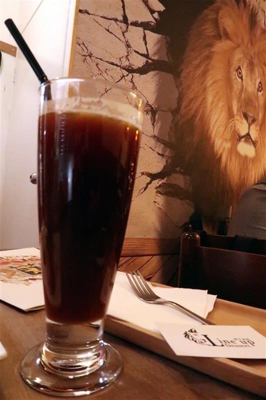 獅子甜點 035.jpg