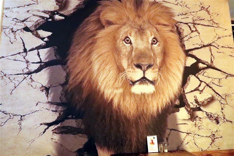 獅子甜點 043.jpg