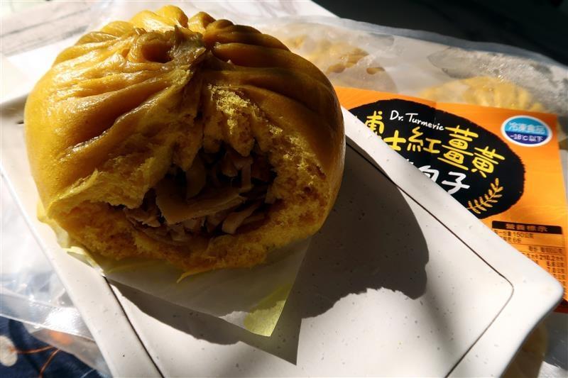 豐滿生技 薑黃 074.jpg