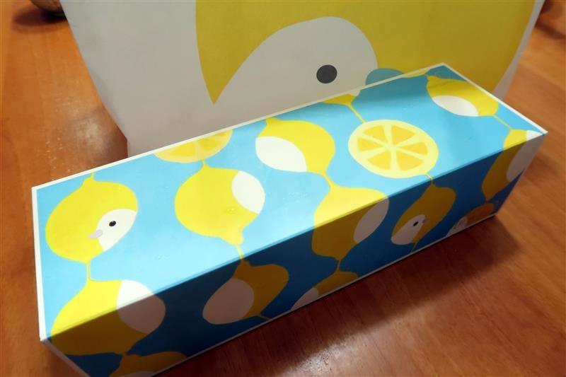 花鳥川生乳檸檬千層蛋糕 004.jpg