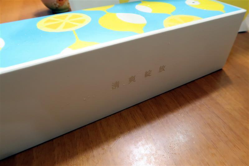 花鳥川生乳檸檬千層蛋糕 006.jpg