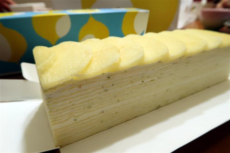 花鳥川生乳檸檬千層蛋糕 015.jpg