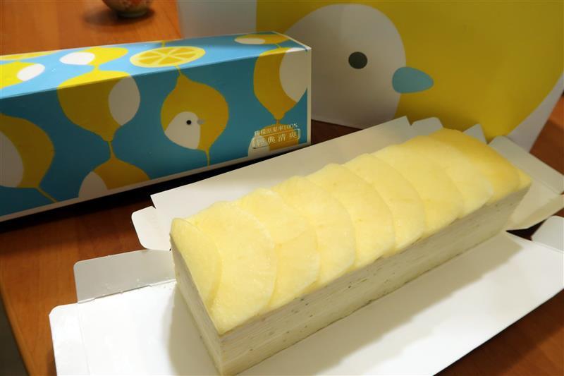 花鳥川生乳檸檬千層蛋糕 012.jpg