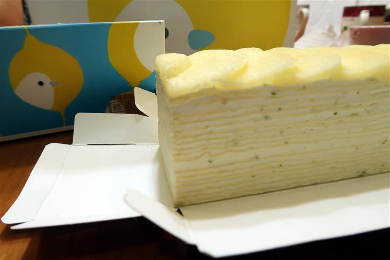 花鳥川生乳檸檬千層蛋糕 018.jpg