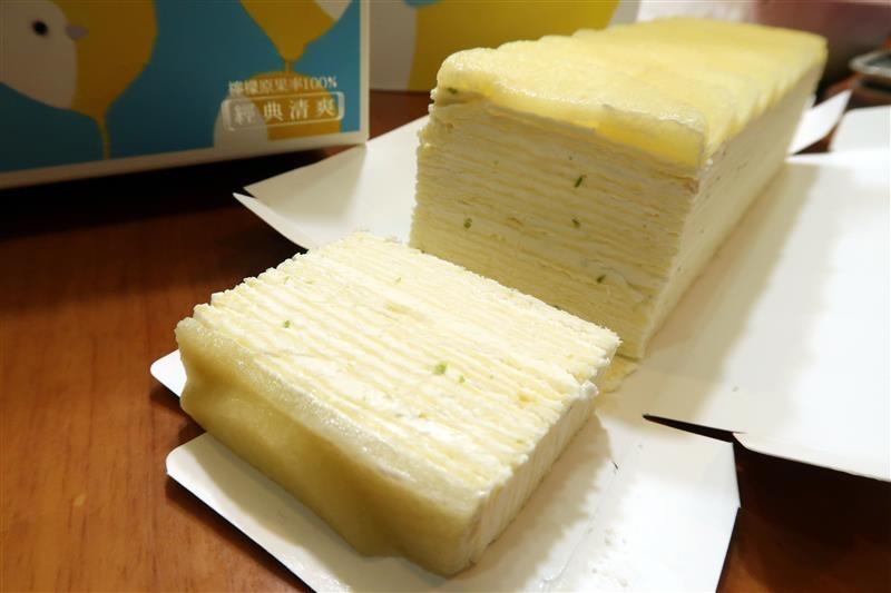 花鳥川生乳檸檬千層蛋糕 019.jpg