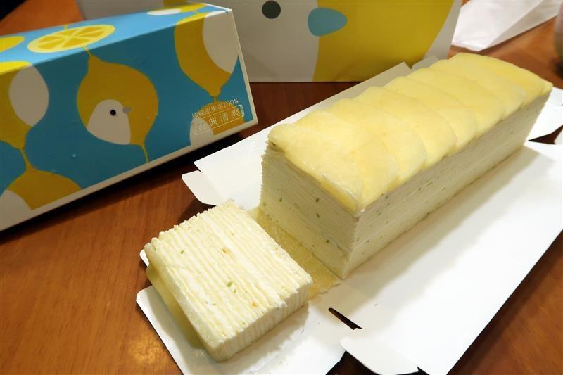 花鳥川生乳檸檬千層蛋糕 020.jpg