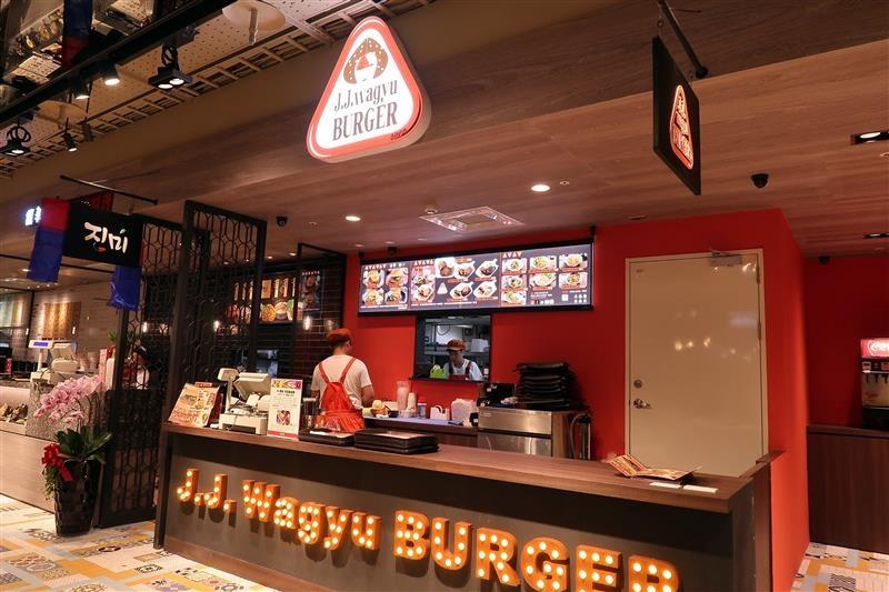 j.j.wagyu burger 001.jpg