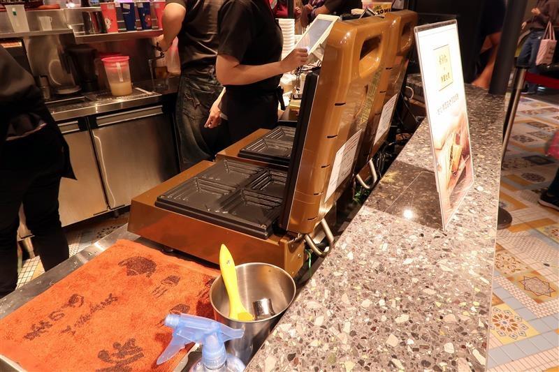 茶湯會 熱壓吐司 012.jpg
