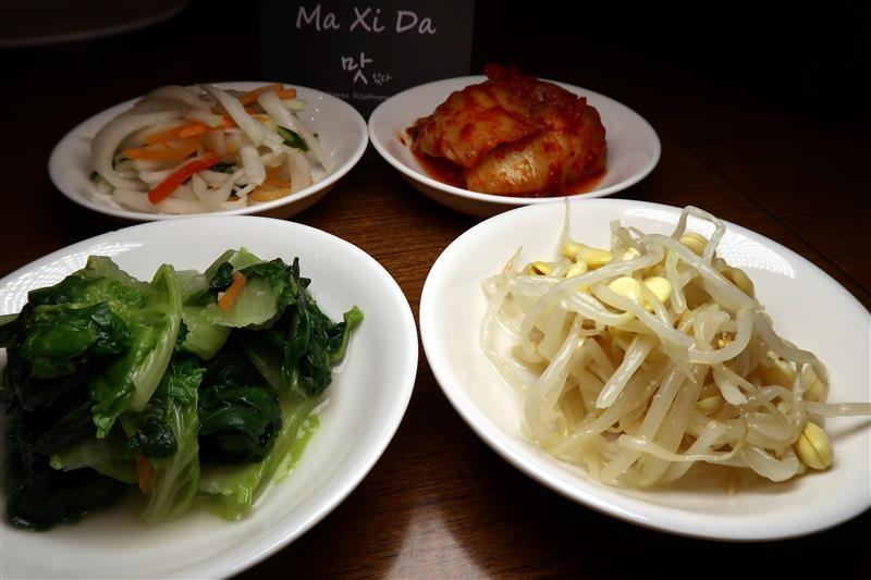 Ma Xi Da  馬希大韓式炸雞 012.jpg