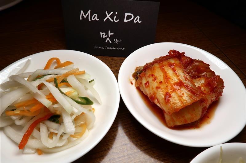 Ma Xi Da  馬希大韓式炸雞 011.jpg