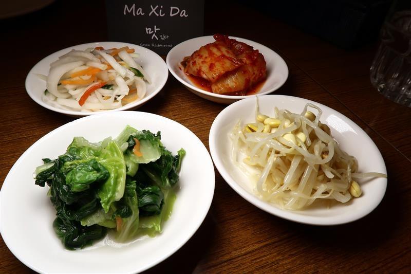 Ma Xi Da  馬希大韓式炸雞 010.jpg