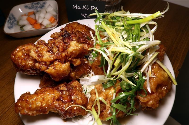 Ma Xi Da  馬希大韓式炸雞 040.jpg