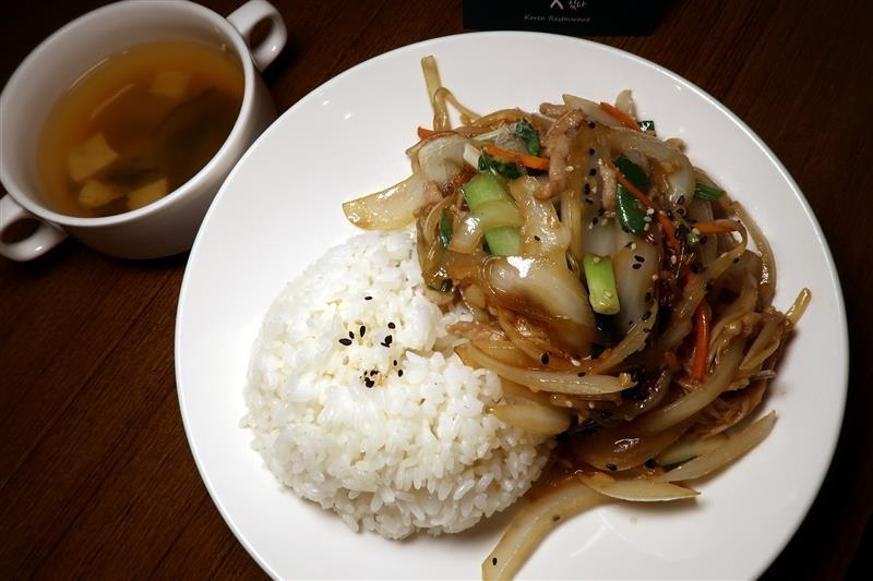 Ma Xi Da  馬希大韓式炸雞 036.jpg