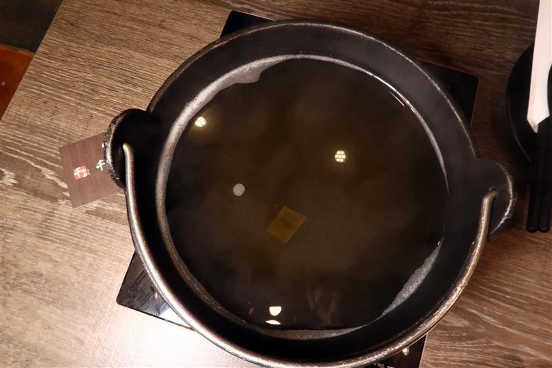 千荷田日式涮涮鍋 023.jpg