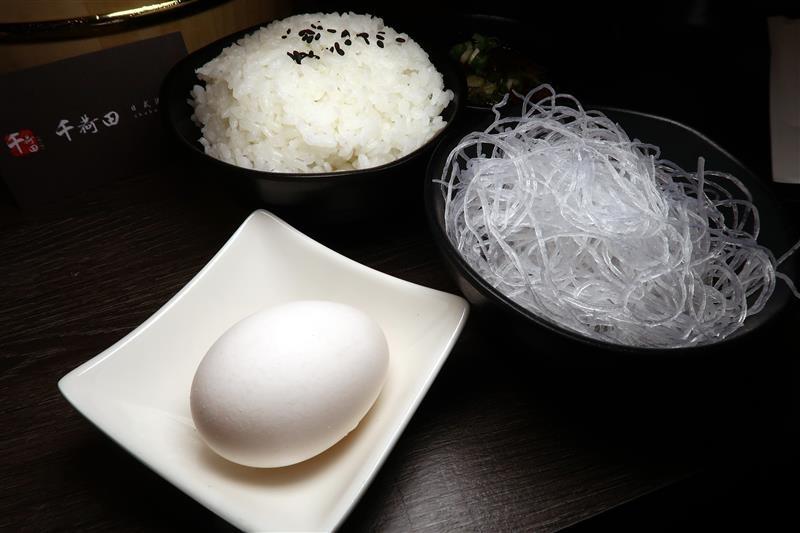 千荷田日式涮涮鍋 047.jpg