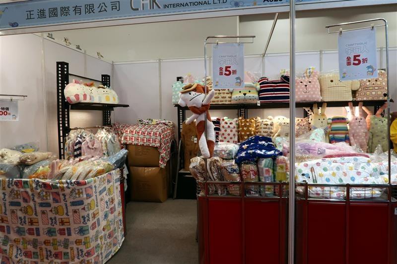 揆眾台北國際婦幼用品大展 010.jpg