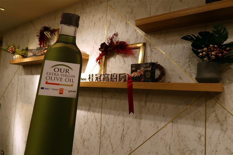 特級初榨橄欖油 010.jpg