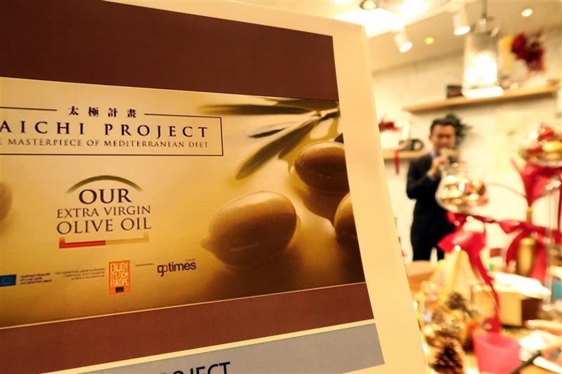 特級初榨橄欖油 017.jpg