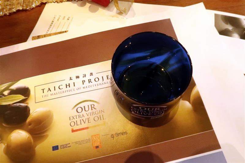 特級初榨橄欖油 024.jpg