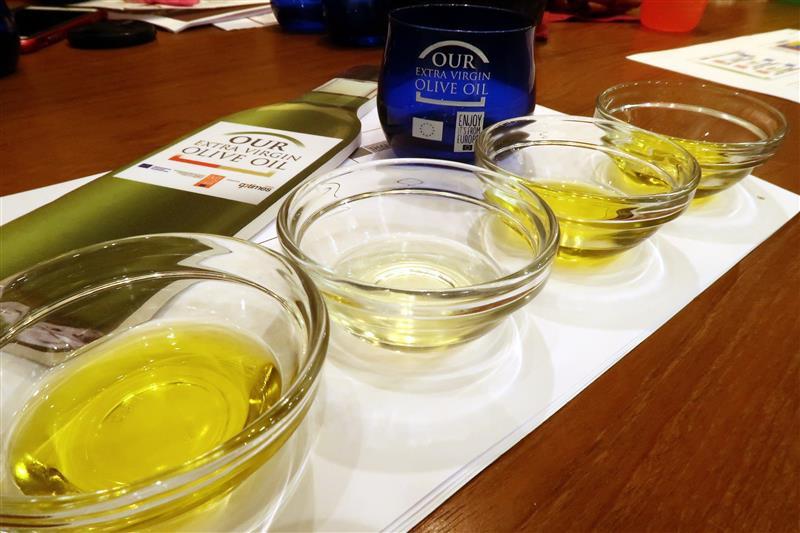 特級初榨橄欖油 030.jpg