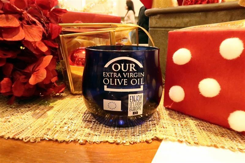 特級初榨橄欖油 027.jpg