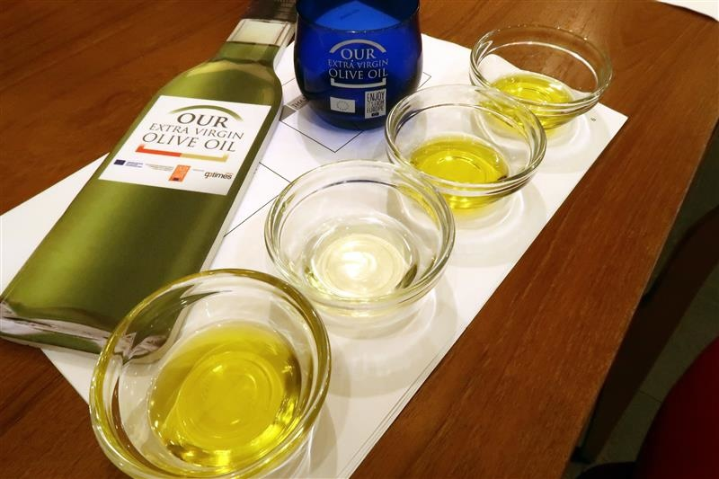 特級初榨橄欖油 032.jpg
