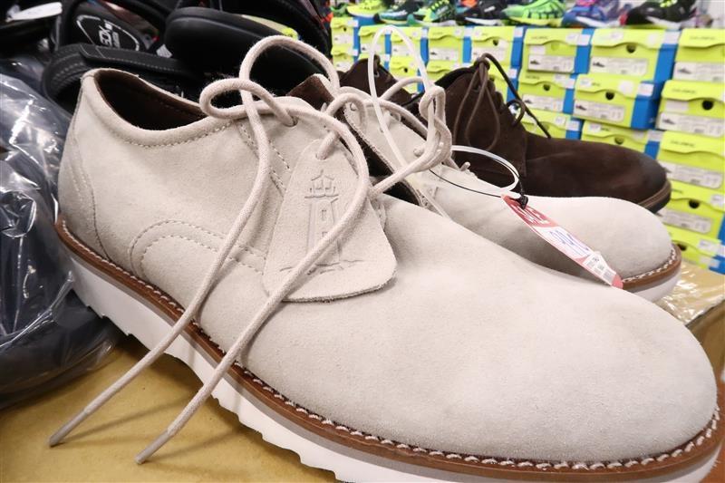 內湖球鞋拍賣  FILA童鞋 008.jpg