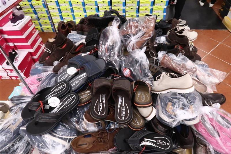 內湖球鞋拍賣  FILA童鞋 011.jpg
