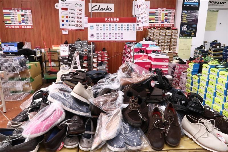 內湖球鞋拍賣  FILA童鞋 007.jpg