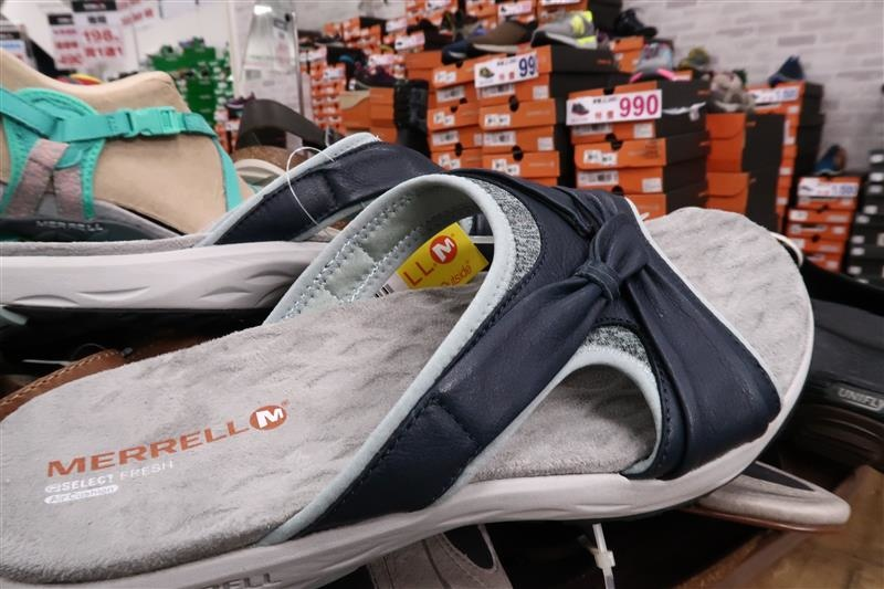內湖球鞋拍賣  FILA童鞋 014.jpg