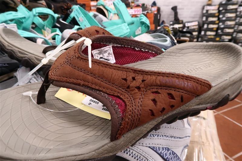 內湖球鞋拍賣  FILA童鞋 013.jpg