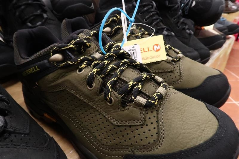 內湖球鞋拍賣  FILA童鞋 016.jpg
