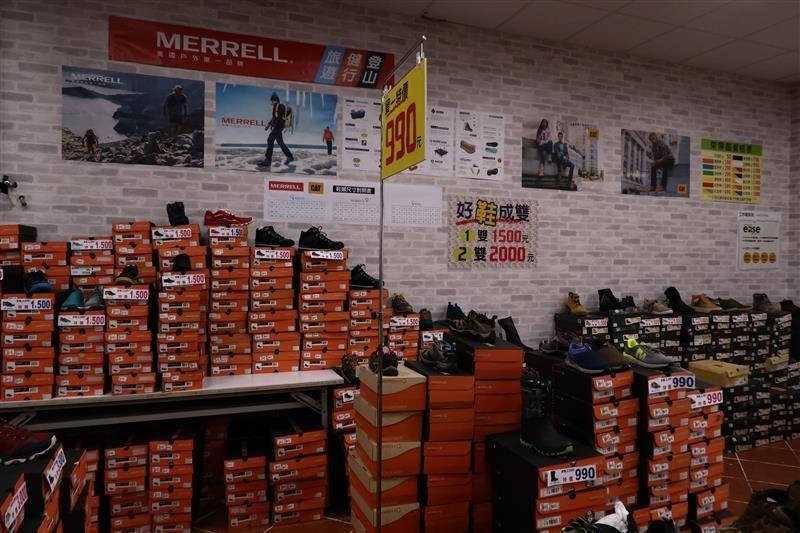 內湖球鞋拍賣  FILA童鞋 017.jpg