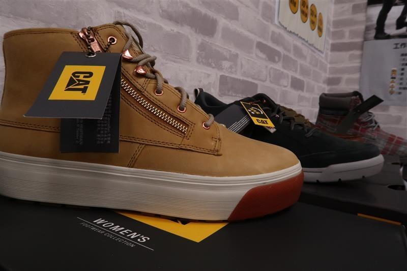 內湖球鞋拍賣  FILA童鞋 023.jpg