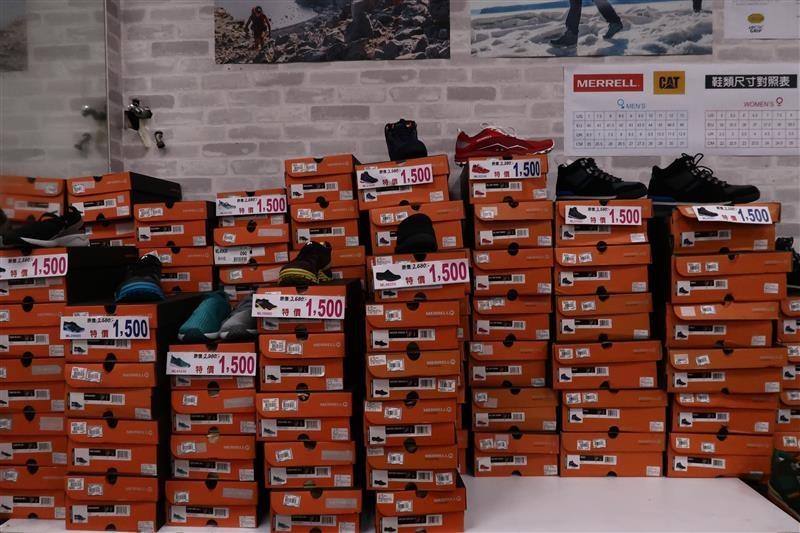 內湖球鞋拍賣  FILA童鞋 025.jpg