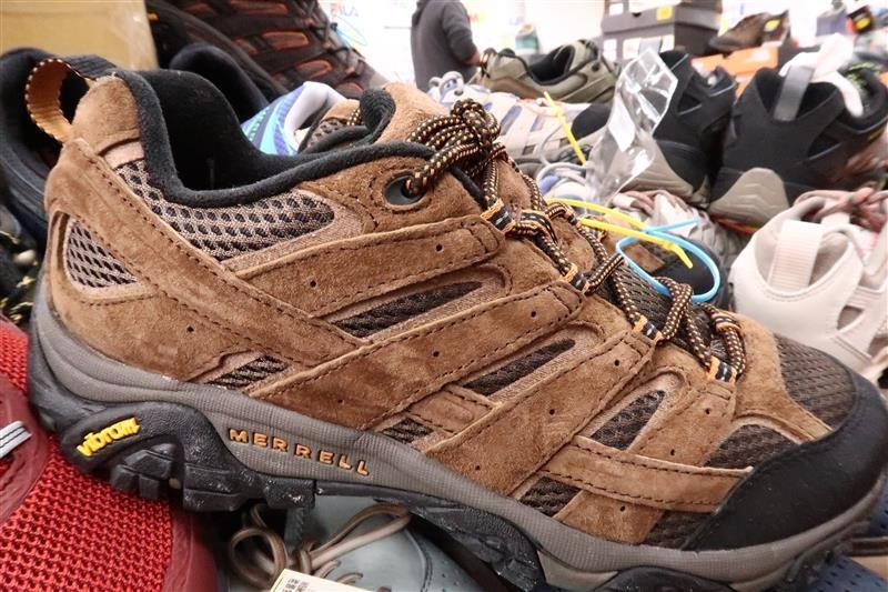 內湖球鞋拍賣  FILA童鞋 015.jpg