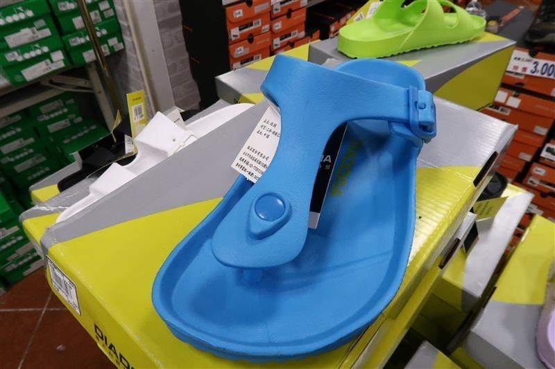 內湖球鞋拍賣  FILA童鞋 029.jpg