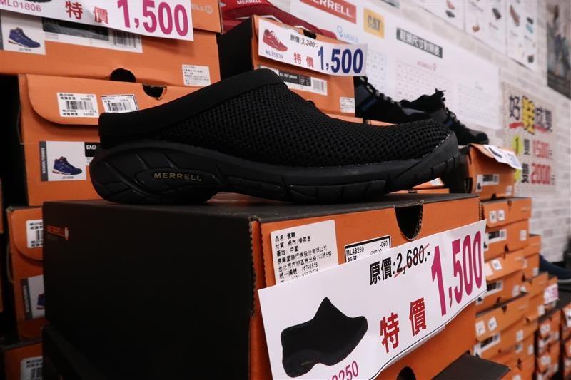 內湖球鞋拍賣  FILA童鞋 026.jpg
